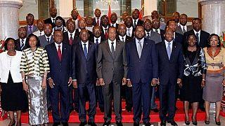 Burkina / procès du gouvernement Compaoré : la Haute cour sursoit à statuer