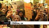 "Dopo la tragedia, la rabbia: il ""dies irae"" di Londra"