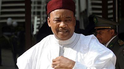 """Niger: nouvelle opération contre les """"terroristes"""" venus du Mali (source sécuritaire)"""