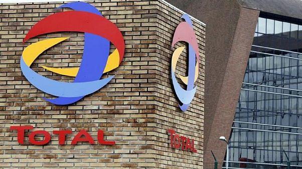 وزیر نفت: قراداد ایران و توتال طی هفتههای آینده امضا میشود