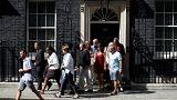 Londra yanıgınındaki ölü sayısı artabilir