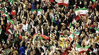 حسین الله کرم: آتش به اختيار عليه مسوولانيم، نه زنان