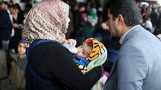 """Égypte : donner un nom """"occidental"""" à son enfant pourrait conduire à la prison"""