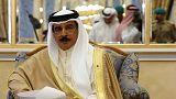 البحرين تمنح جنودا قطرين متمركزين على اراضيها مهلة 48 ساعة لمغادرة البلاد