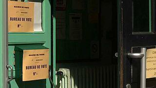 Législatives : les Français boudent les urnes