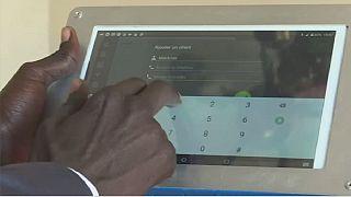Au Sénégal, des outils numériques aident les micro-entrepreneurs