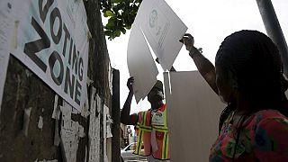 """Au Nigeria, les électeurs veulent leur """"Emmanuel Macron"""" en 2019"""