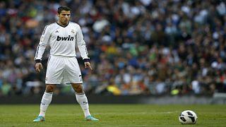 Cristiano Ronaldo PSG'ye gidecek mi?