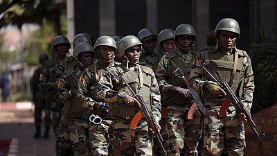 Mali: 2 dead as gunmen attack tourist camp outside Bamako