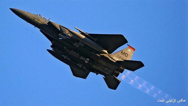 Siria: Stati Uniti abbattono jet siriano, la reazione di Mosca