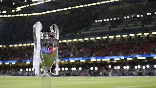 Οι κληρώσεις Champions League και Europa League