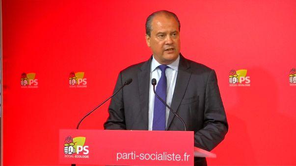Quel cap pour les gauches européennes ?
