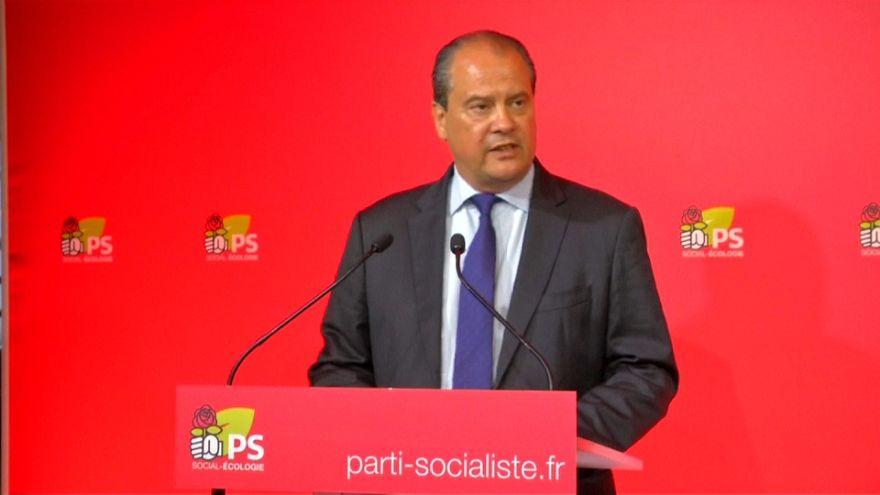 Quel cap pour les gauches européennes?