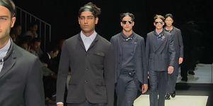 Milano moda giù il sipario