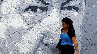 Venezuela: la storia di Stacy Escalona