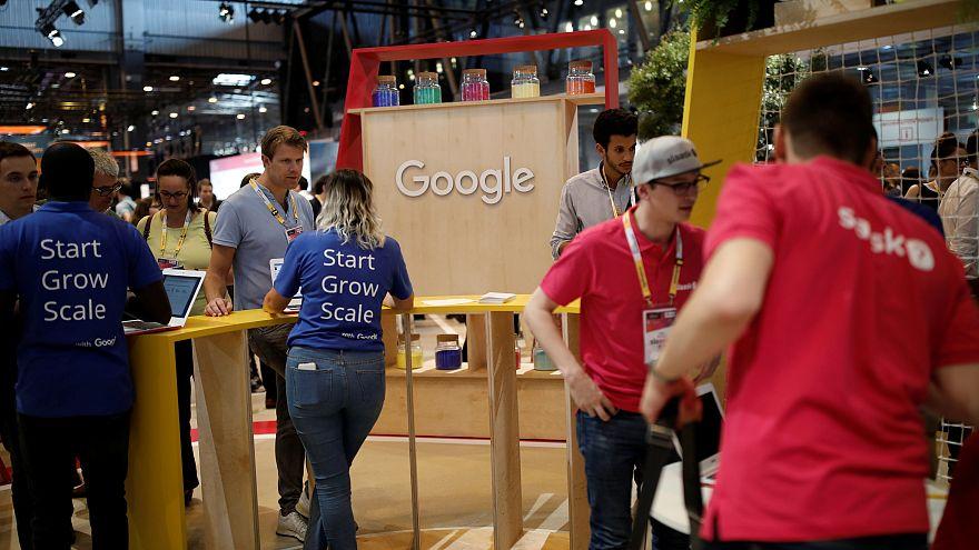 گوگل تدابیر سختتری علیه افراطیگری در پیش میگیرد
