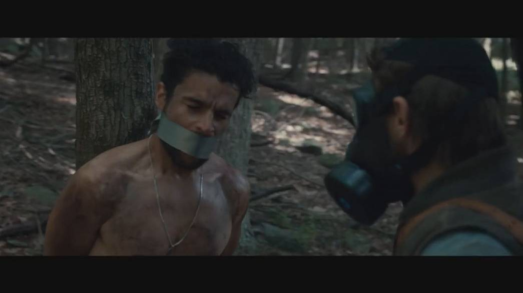 'It Comes At Night': apocalyptic psychological horror making waves at box office