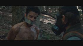 """فيلم """"يحدث ليلا""""، الظلام يولد الرعب"""