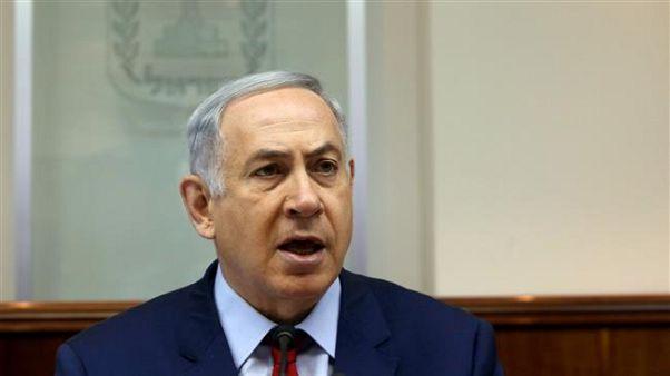 هشدار نخست وزیر اسرائیل به ایران: اسرائیل را تهدید نکنید