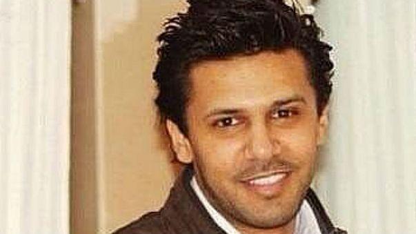 الحكم على الناشط الكويتي صقر الحشاش بالسجن 15 عاماً بسبب تغريدة