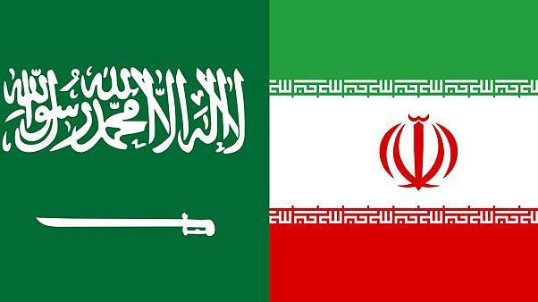 ایران ادعای عربستان در بازداشت سه عضو سپاه پاسداران را رد کرد