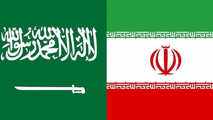 طهران تنفي أن تكون الرياض اعتقلت 3 عناصر من الحرس الثوري