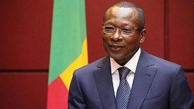 Benin president Patrice Talon underwent surgery while in Paris
