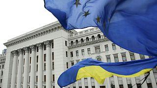 بروكسل تمدد العقوبات ضد روسيا بسبب ضم شبه جزيرة القرم
