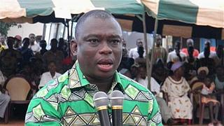 Côte d'Ivoire : le retour de KKB au PDCI