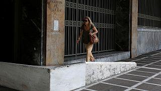 Στα «πάνω» τους οι ελληνικές τράπεζες από τον Fitch