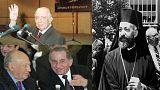 Κύπρος: Ποιος ήταν ο νεότερος ένοικος του Προεδρικού Μεγάρου;