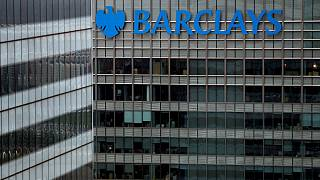 Fondi del Qatar: Barclays incriminata per frode
