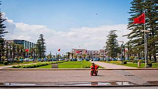 Pour la 9e fois consécutive, le Maroc classé pays le plus démocratique du monde arabe