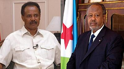 Eritrea-Djibouti border tensions: UN, IGAD join de-escalation calls