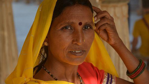Indische Regierung rät Schwangeren zu Abstinenz von Fleisch, Eiern und Sex