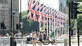 Brexit-tárgyalás: Merkel az EU érdekeit félti