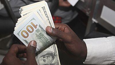 Les transferts d'argent vers l'Afrique restent les plus chers au monde