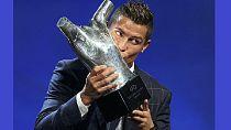 Fraude fiscale : Ronaldo convoqué le 31 juillet