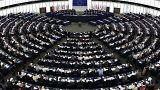 La política de asilo y el 'brexit' en el orden día de la Cumbre Europea