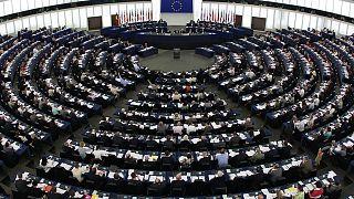 Migration und Brexit bis zum und auf dem Gipfel