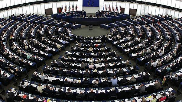 The Brief: l'appuntamento quotidiano con l'attualità europea da Bruxelles