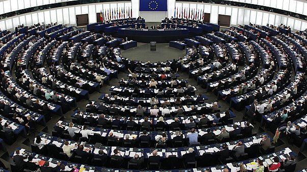 The Brief: l'appuntamento quotidiano con l'attualità europea da Bruxelles