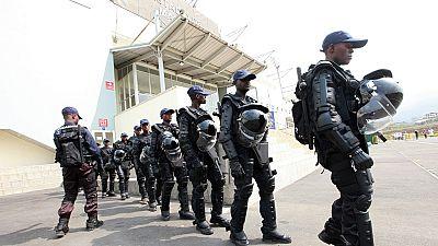 Guinée équatoriale : un homme abattu lors d'un contrôle par un militaire
