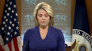 واشنطن تشكك في إجراءات الحصار المفروض من طرف السعودية وحلفائها على قطر