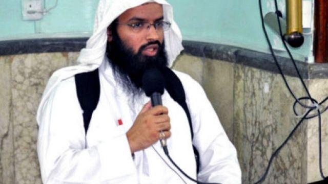 """مقتل """"مفتي داعش """" في ضربة للتحالف الدولي في سوريا"""