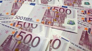 Κύπρος: Προσφορές 3,7 δισ. ευρώ για το νέο ομόλογο