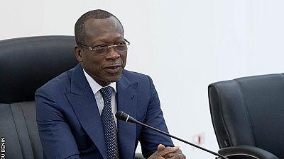 Bénin : les réformes économiques du président Talon suscitent critiques et inquiétudes