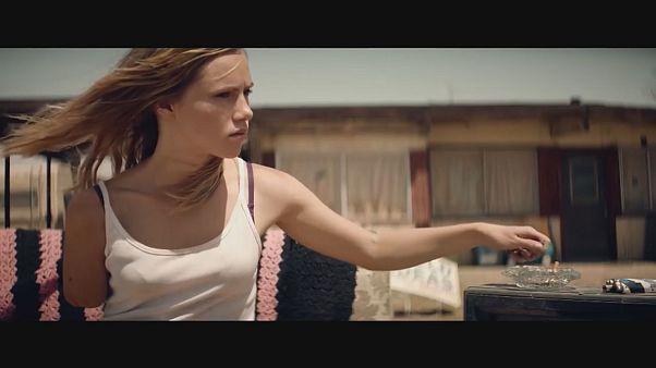 """""""The Bad Batch"""": il nuovo film di Ana Lily Amirpour"""