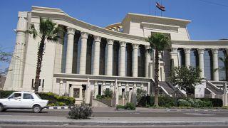 المحكمة الدستورية العليا تعطل الأحكام حول تيران وصنافير تمهيدا لتسليمهما