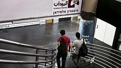 Algérie : deux étudiants soupçonnés d'avoir tué leur professeur qui les a empêchés de tricher